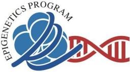 EPI_logo
