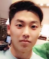 KimJihoon_resized